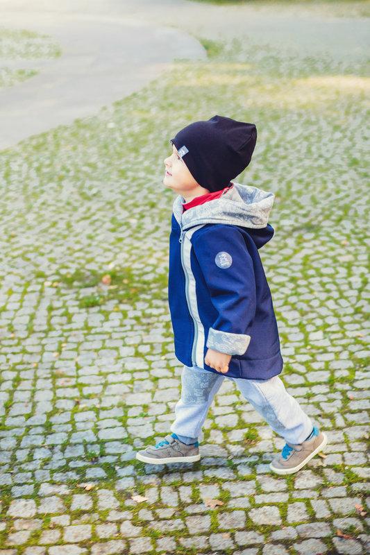 Kurteczka Kids Hero_ch.jpg
