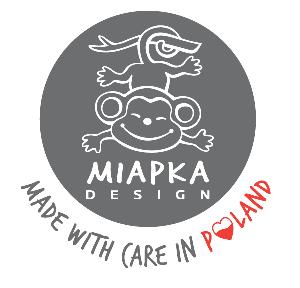Miapka Design_logo_slogan.png