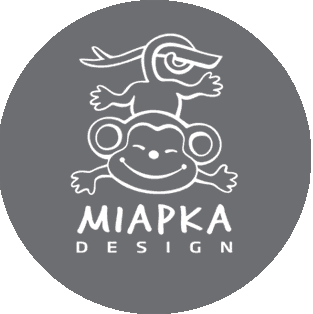 Miapka Design_logo_szare_bez tła.png