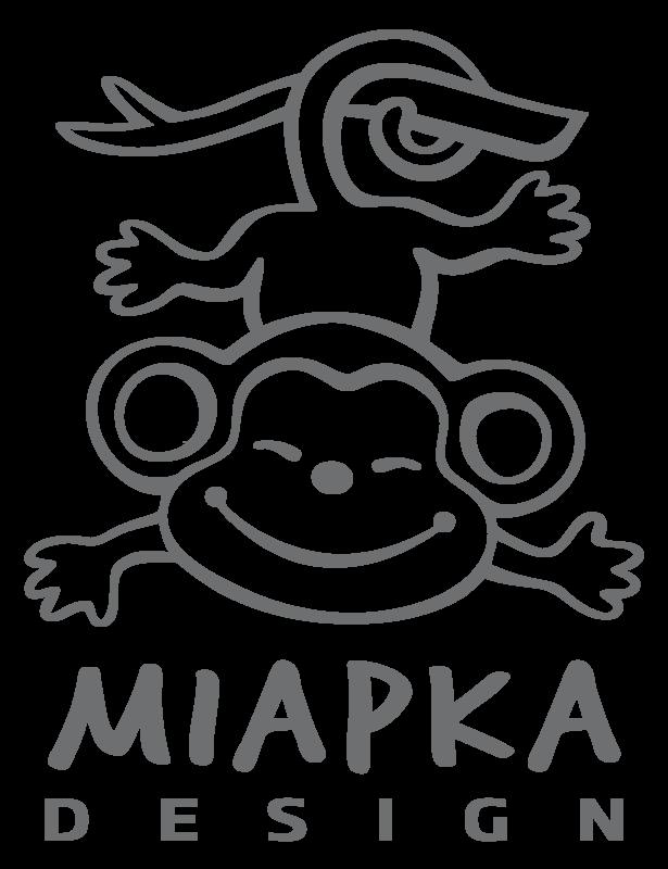 Miapka Design_logo_biale.png