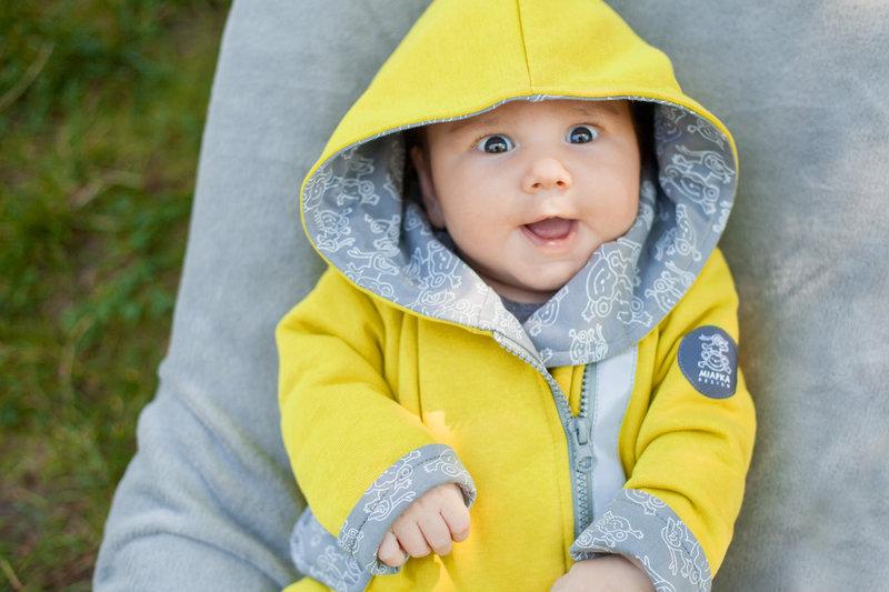 baby_size_miapka_design_1