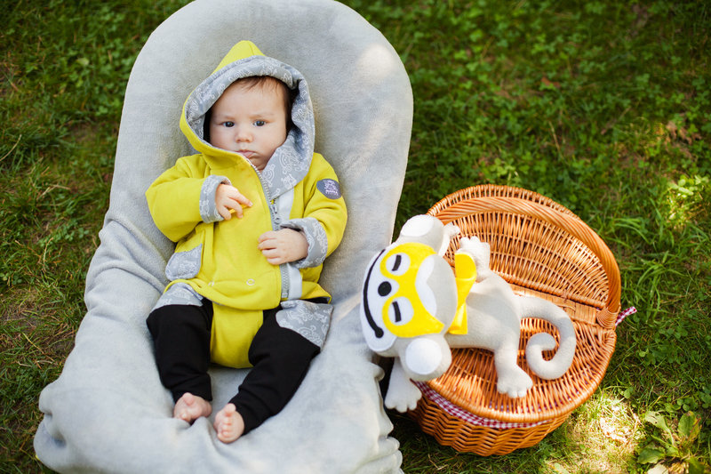 baby_size_miapka_design_3