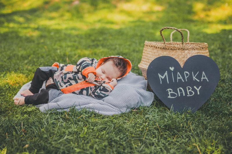 baby_size_miapka_design_5