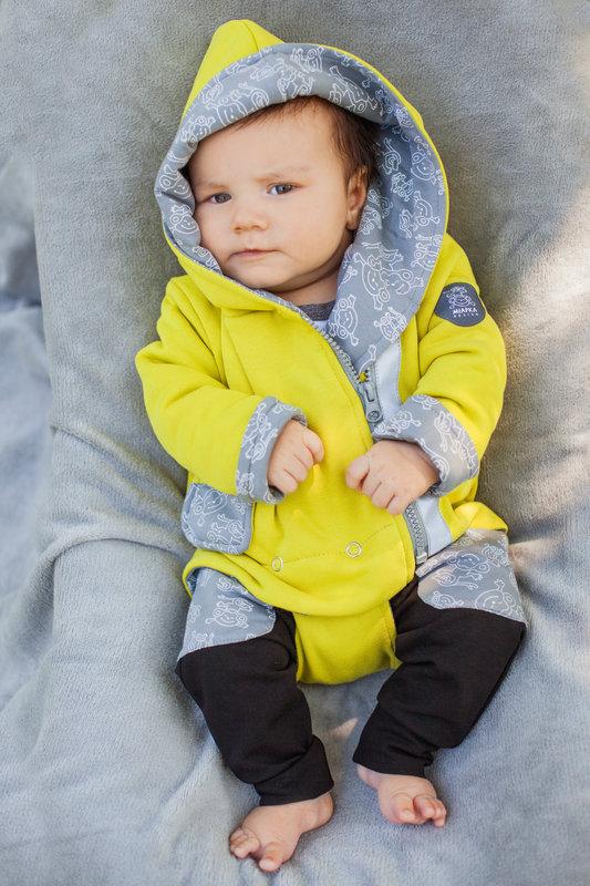 baby_size_miapka_design_2