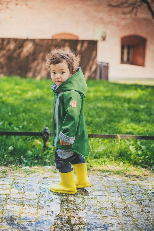 parka_natura_miapka_design_7.jpg