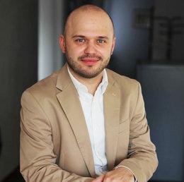 lukasz_malczewski.jpg