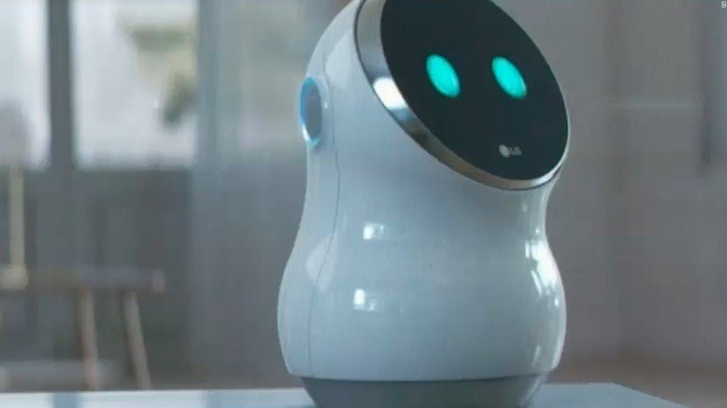 170106114131-lg-hub-robot-1280x720.jpeg