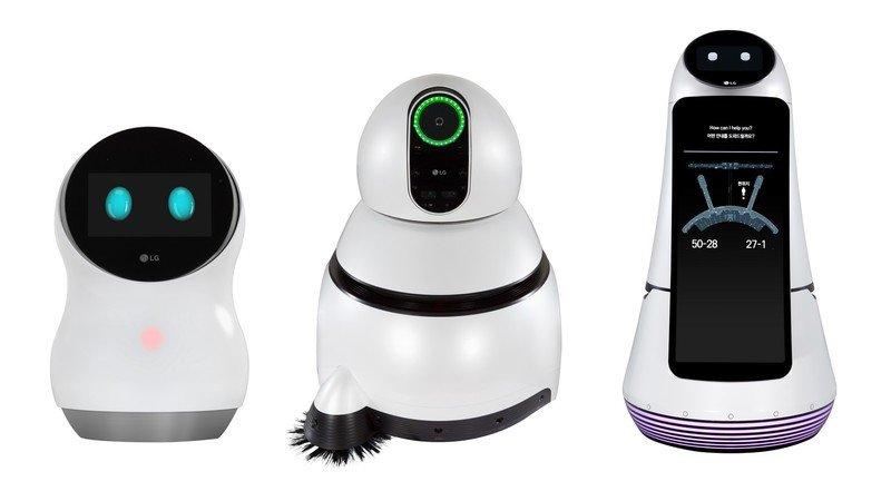 LG-ROBOTICs.jpeg