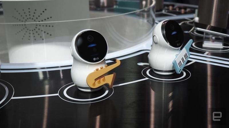 LG-Hub-Smart-Home-Robot-04.jpeg