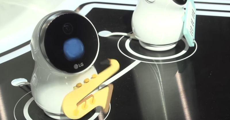 lg hub robot.jpeg