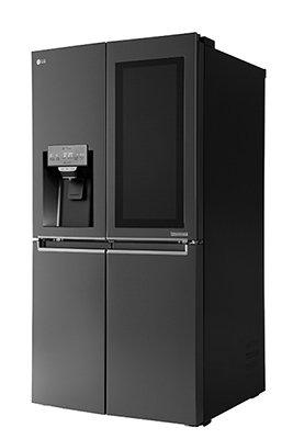 LG-Smart-Instaview-Refrigerator-02.jpg
