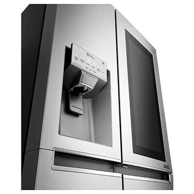 5--Dispenser.jpg