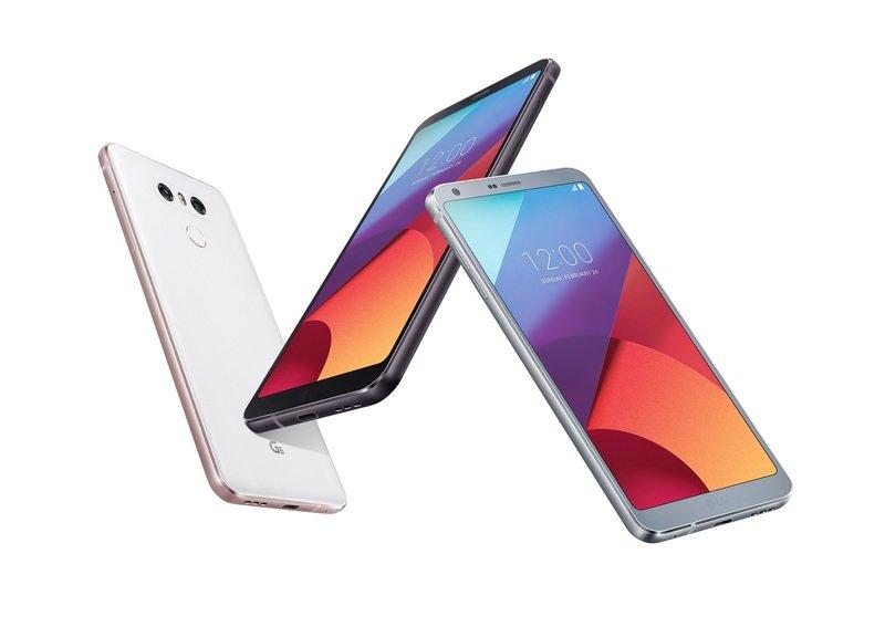 LG G6 04.jpg