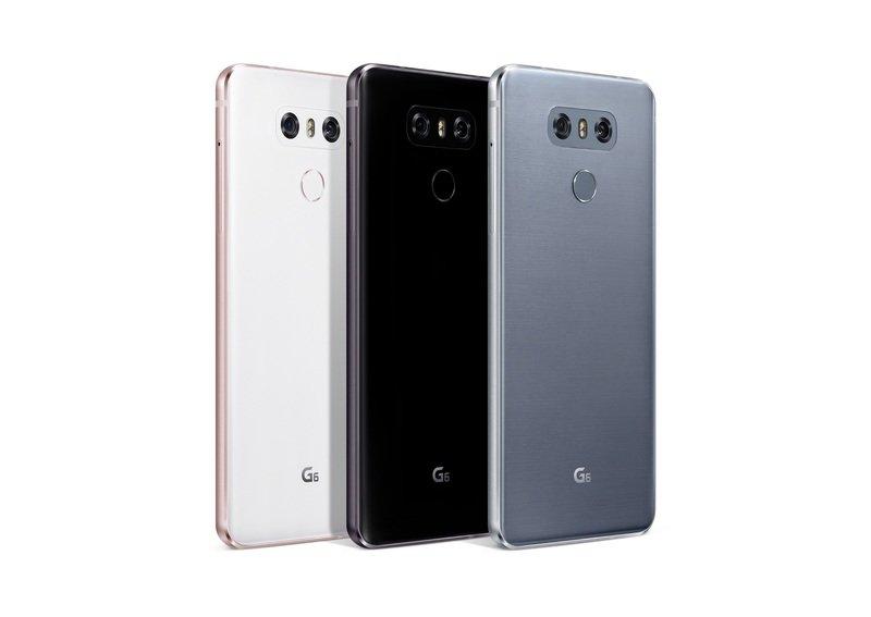 LG G6 03.jpg
