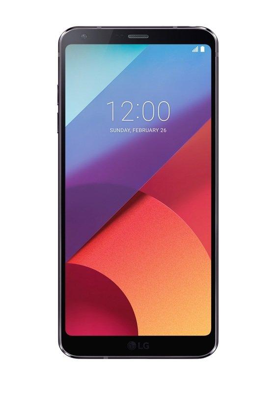 LG G6 05.jpg