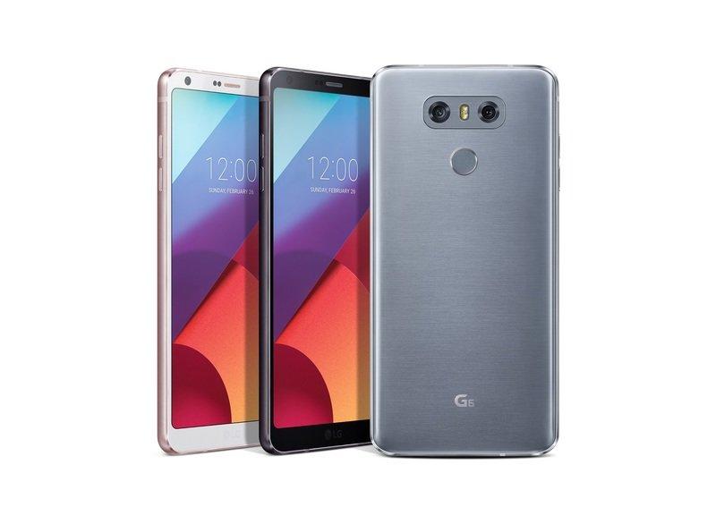 LG G6 02.jpg
