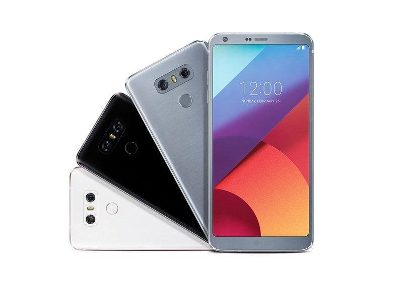 LG G6 01.jpg