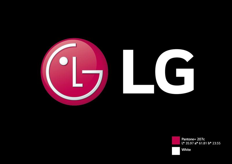 LGE_Logo_3D_Basic(B).png