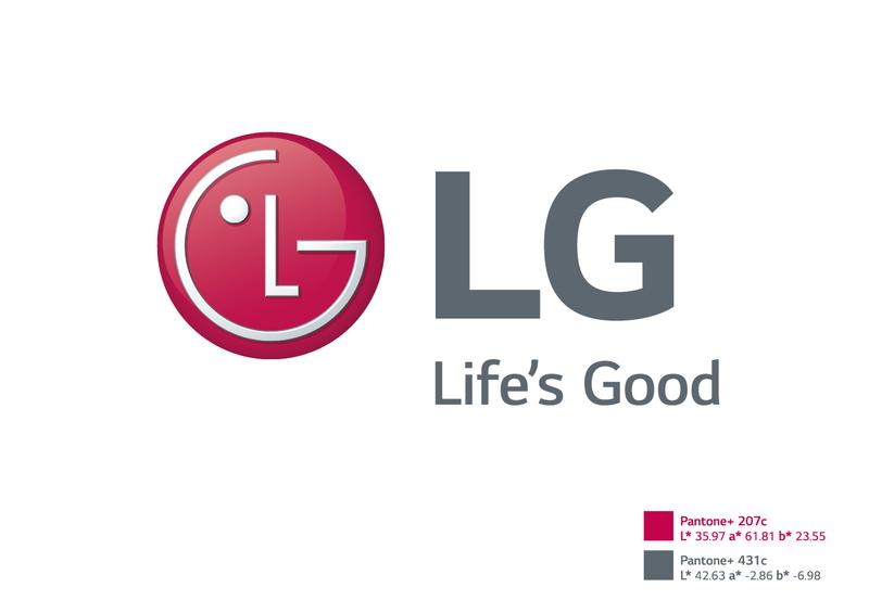 LGE_Logo_3D_Tagline_(W).png