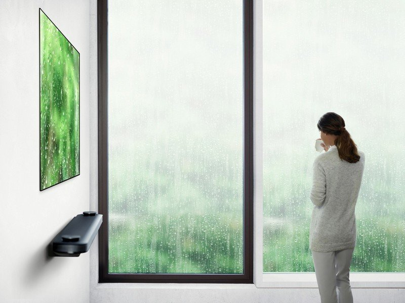 LG OLED W7 Lifestyle_7.jpg