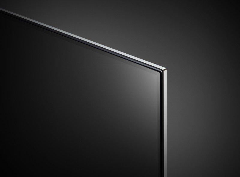 LG Super UHD SJ850_11.jpg