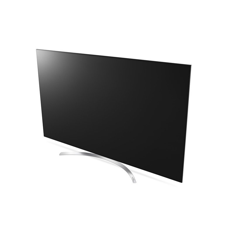 LG Super UHD SJ850_9.jpg
