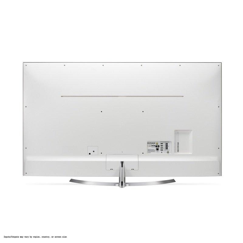 LG Super UHD SJ850_7.jpg