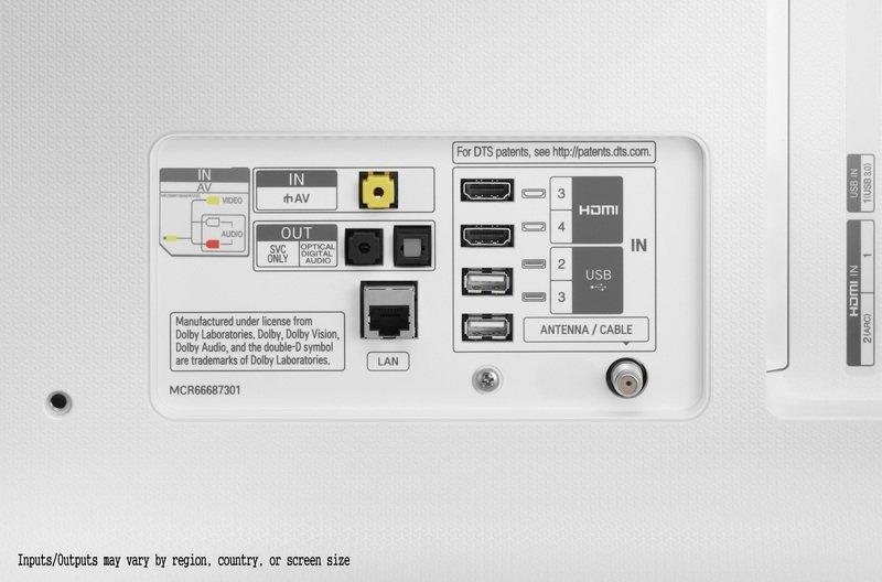 LG Super UHD SJ850_12.jpg
