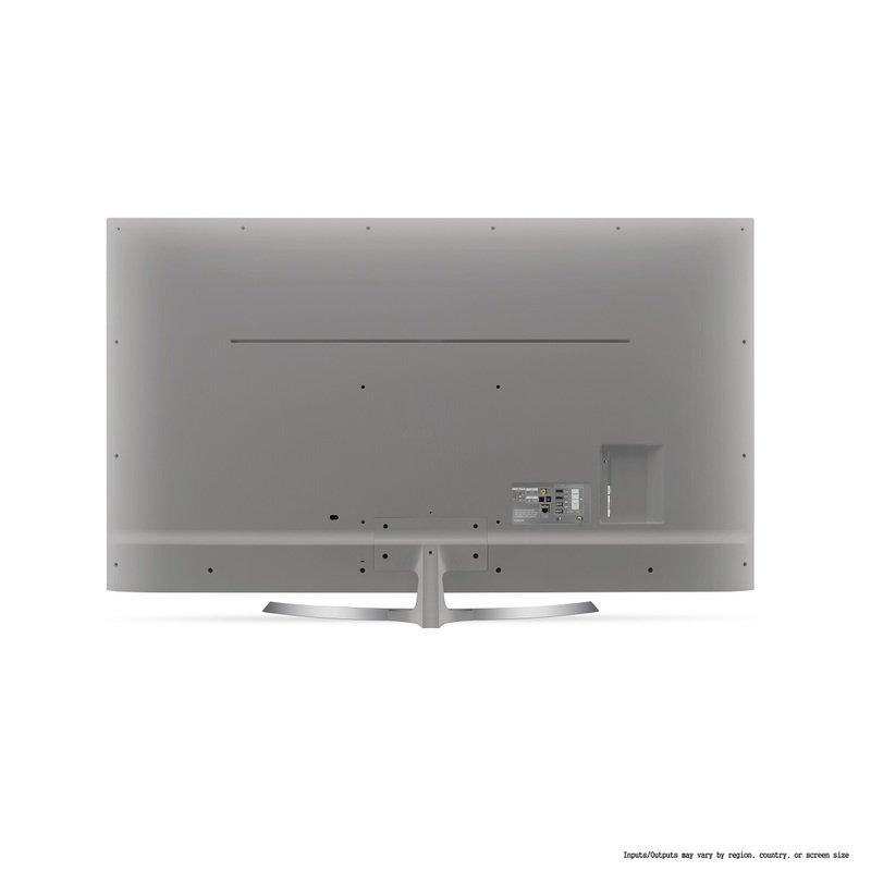 LG Super UHD SJ810_7.jpg