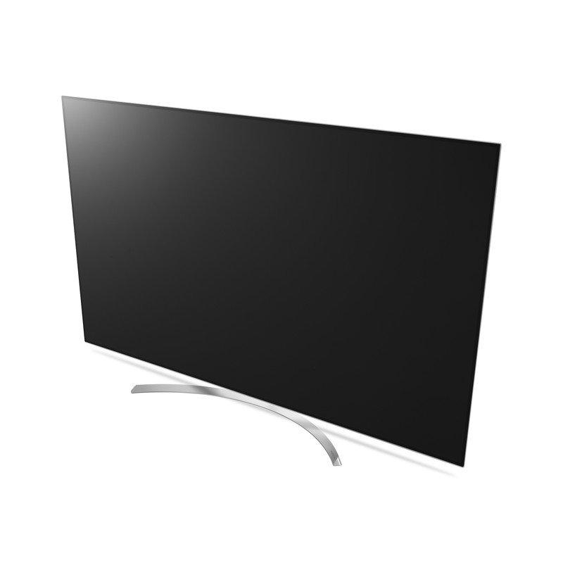 LG Super UHD SJ950_9.jpg