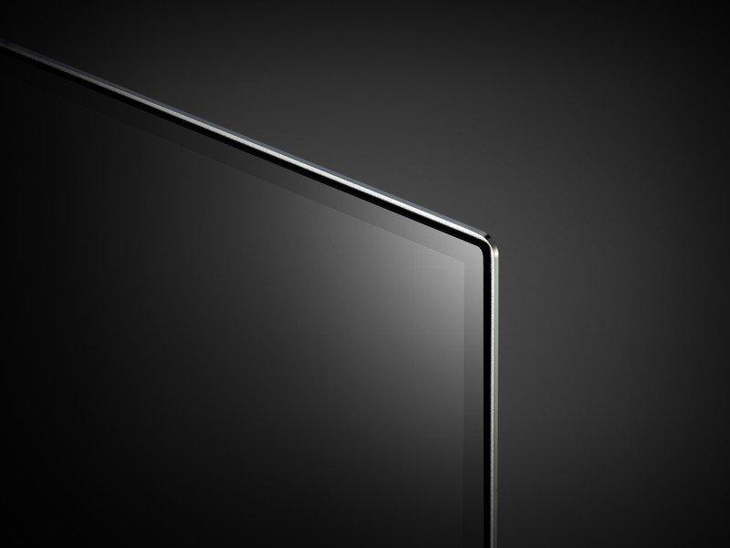 LG Super UHD SJ950_11.jpg