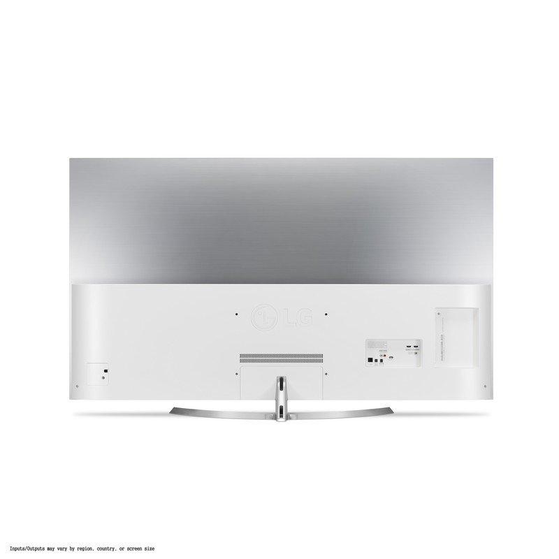 LG OLED B7_5.jpg