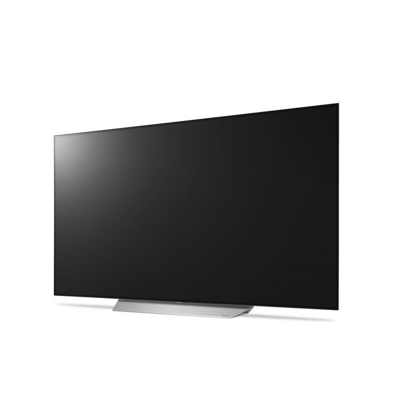 LG OLED C7_2.jpg