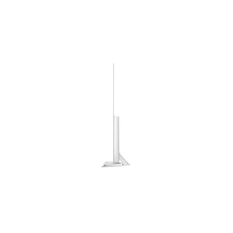 LG OLED E7_3.jpg