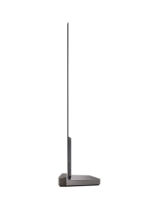 LG OLED G7_3.jpg