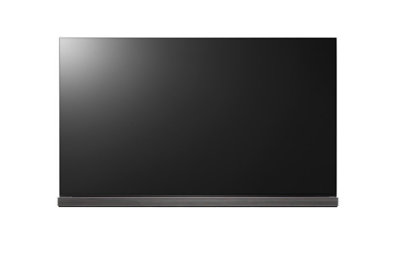 LG OLED G7_1.jpg