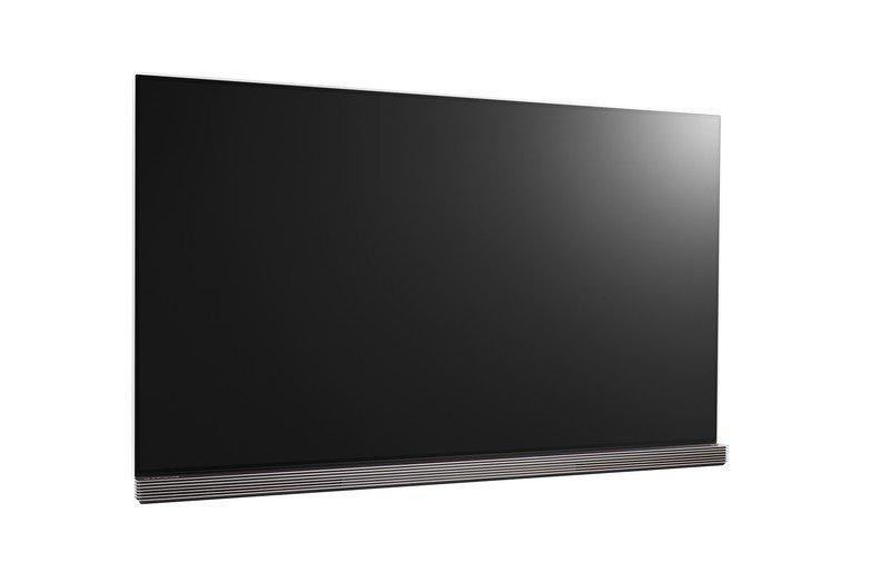 LG OLED G7_4.jpg
