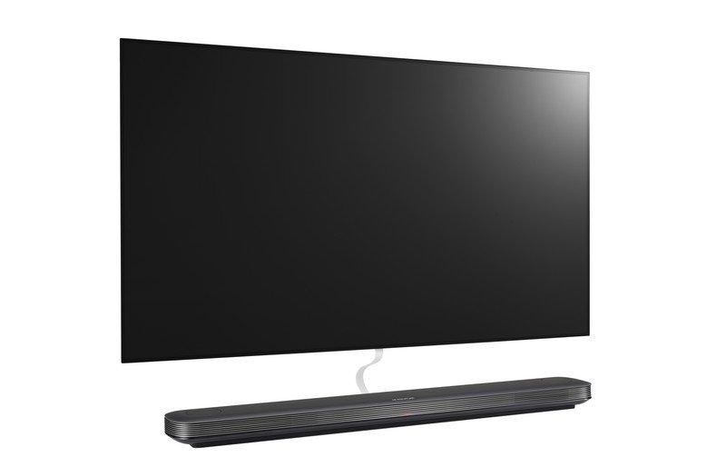 LG OLED SIGNATURE W7_4.jpg