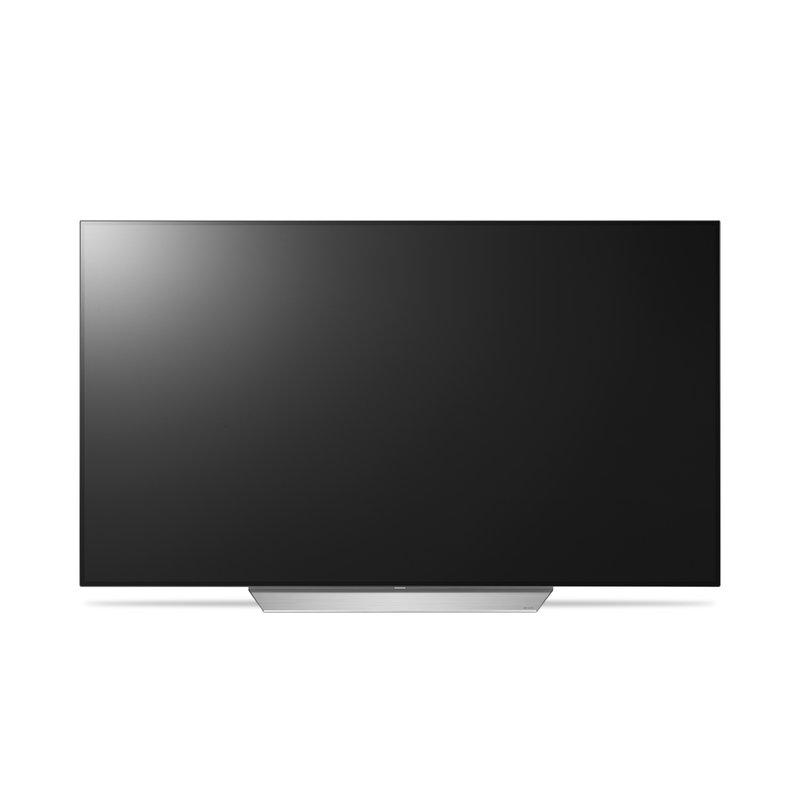 LG OLED C7_1.jpg