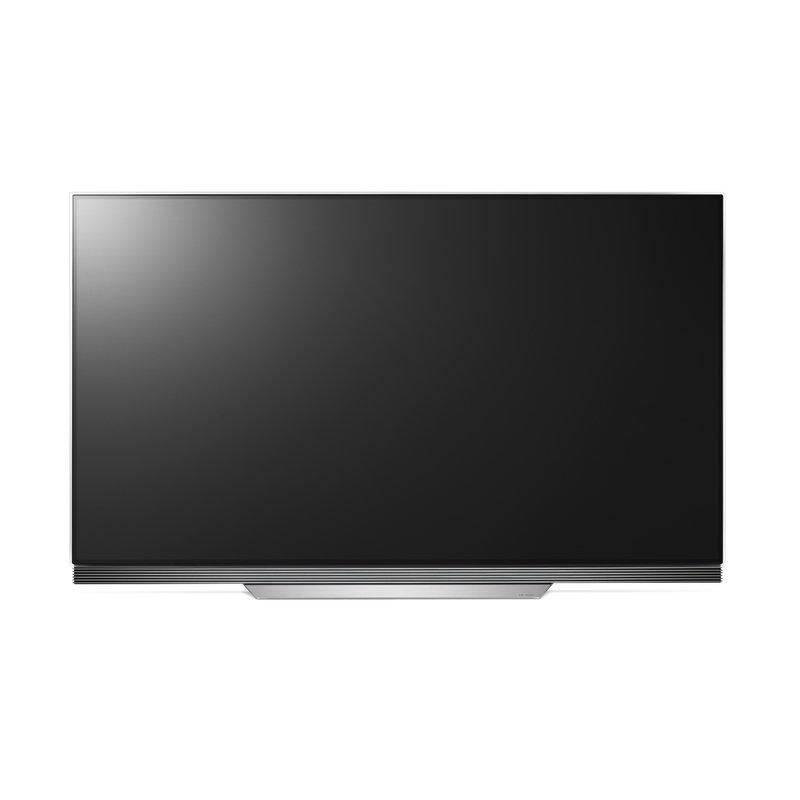 LG OLED E7_1.jpg