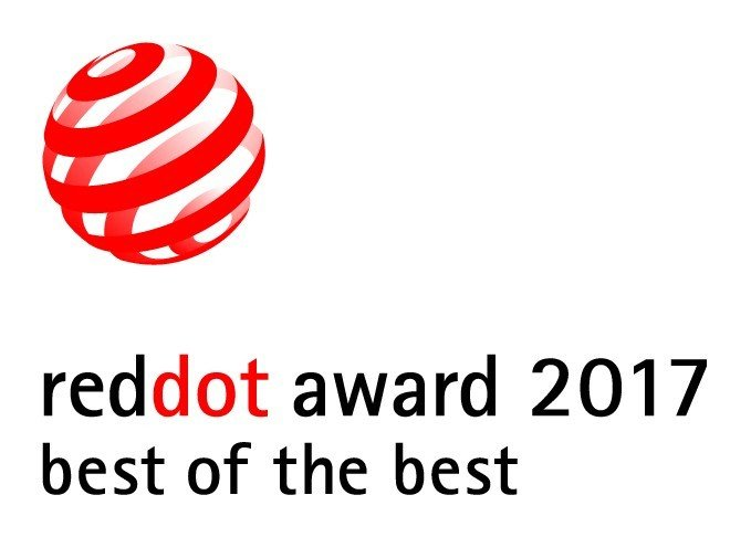 Red Dot Awards_4.jpg