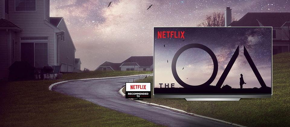 LG webOS_Netflix_2.jpg