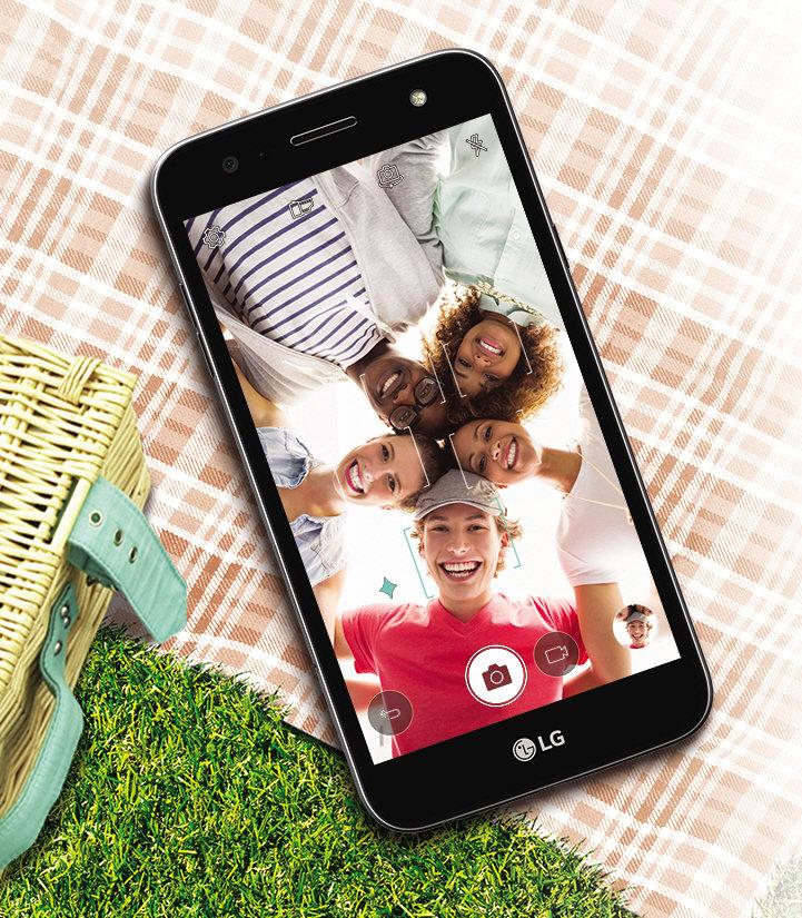LG X power2 02.jpg