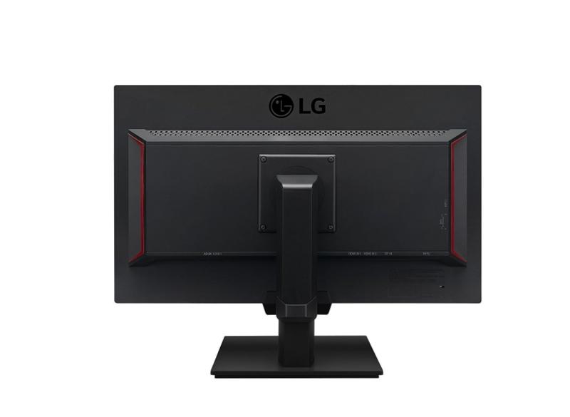 LG 24GM79G_4.PNG