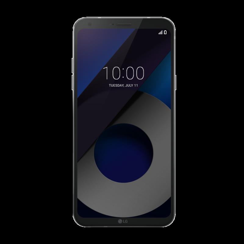 LG-Q6_BK-BLACK-BLACK_03.png