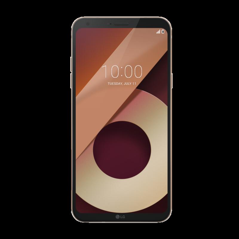 LG-Q6_KG-BLACK GOLD_03.png