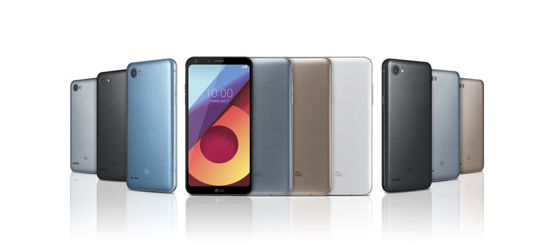 LG Q6 Series.jpg