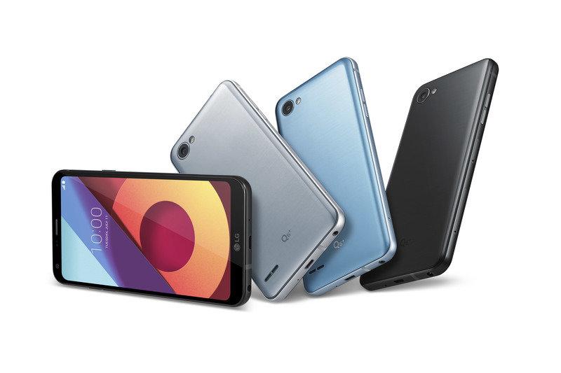 LG Q6+.jpg