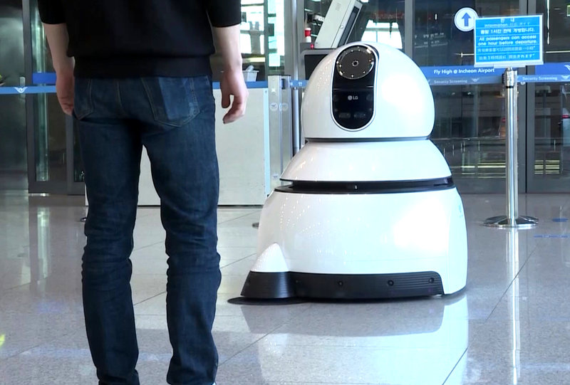 Airport Cleaning Robot_1.jpg