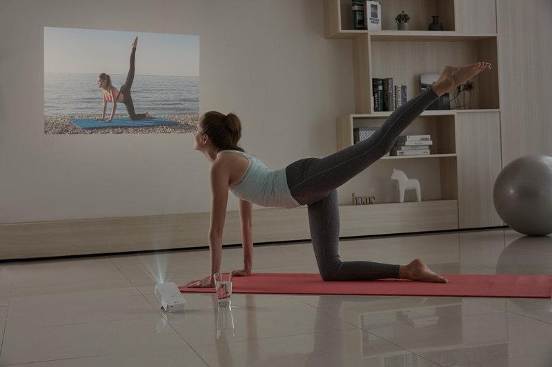LG MiniBeam Proejctor_Yoga.jpg